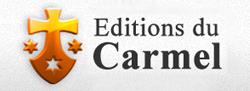 Carmel edition 250 x 91