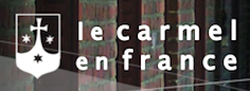 Carmel en france 250 x 91