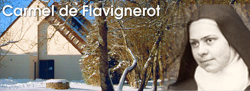 Carmel flavignerot 250 x 91 2