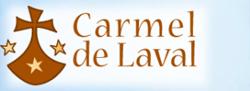 New carmel laval 250 x 91